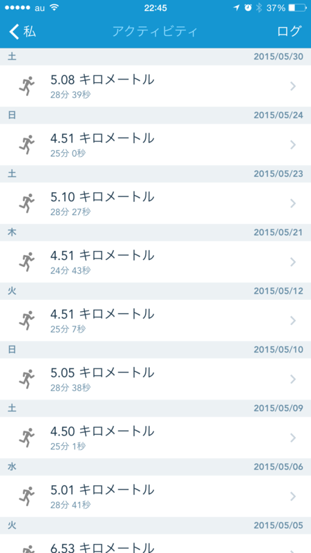 f:id:kun-maa:20150605225132p:plain