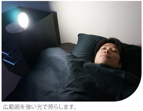 f:id:kun-maa:20150731212015p:plain