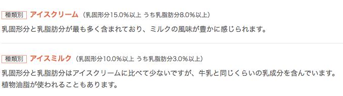 f:id:kun-maa:20150806202422p:plain
