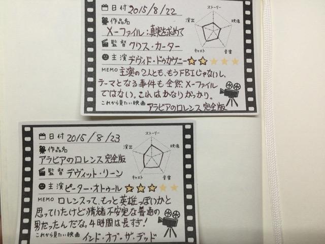f:id:kun-maa:20150824180658j:plain