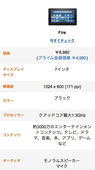 f:id:kun-maa:20150919182215p:plain