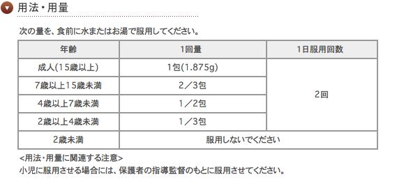 f:id:kun-maa:20151008200446p:plain