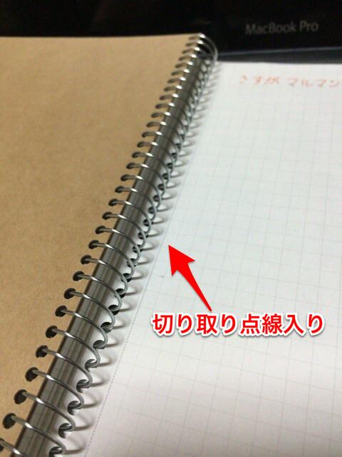 f:id:kun-maa:20151129201348p:plain
