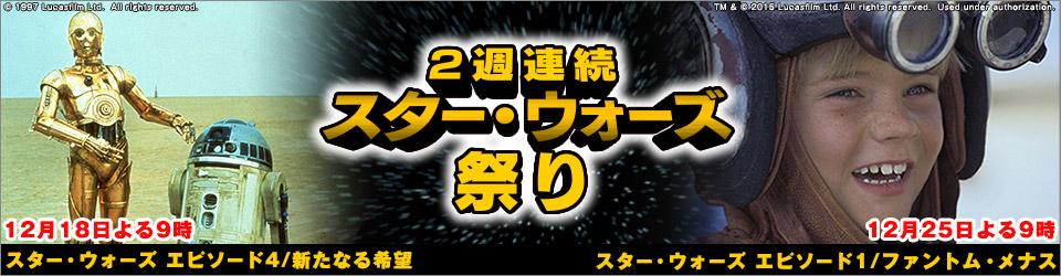 f:id:kun-maa:20151130210318j:plain
