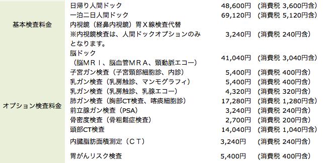 f:id:kun-maa:20151206142651p:plain
