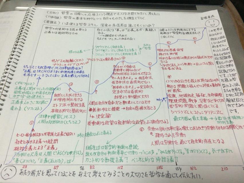 f:id:kun-maa:20160622194939j:plain