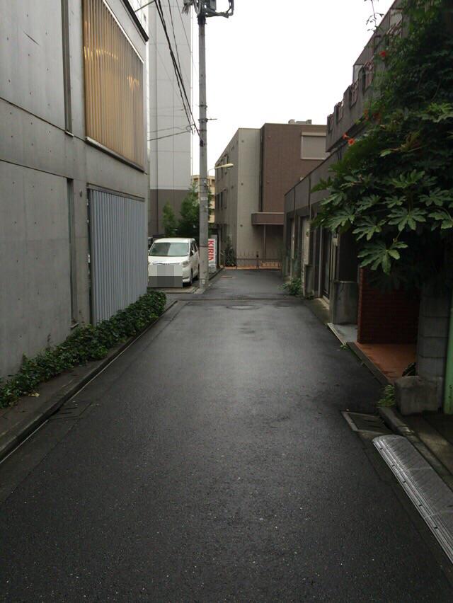 f:id:kun-maa:20160828213658p:plain