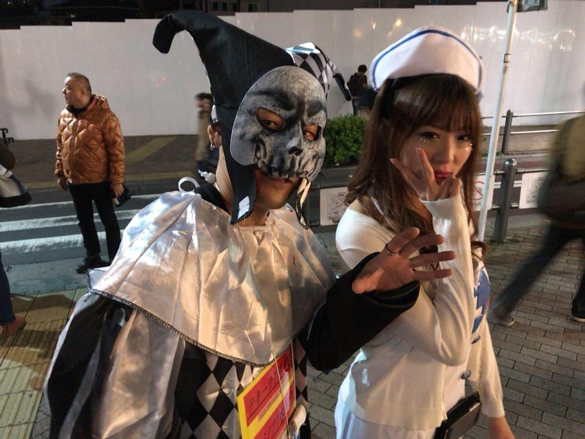 f:id:kun-maa:20161029220549j:plain