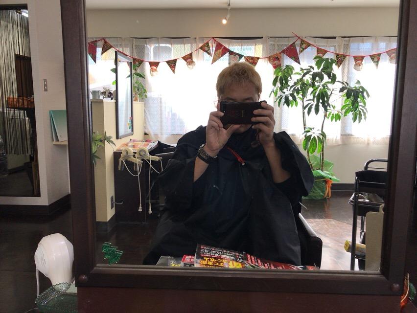 f:id:kun-maa:20161220122539j:plain
