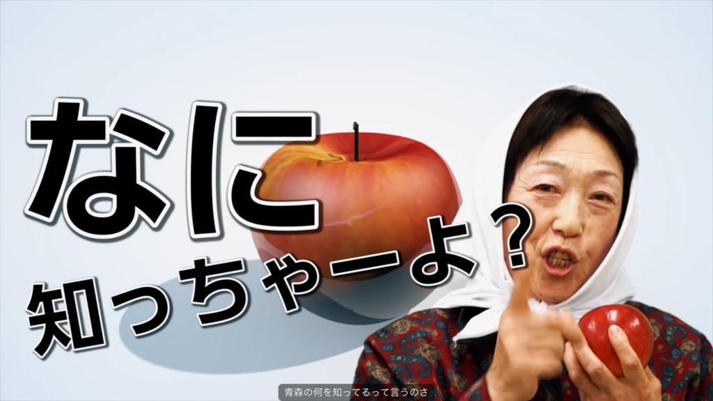 f:id:kun-maa:20161227202718p:plain