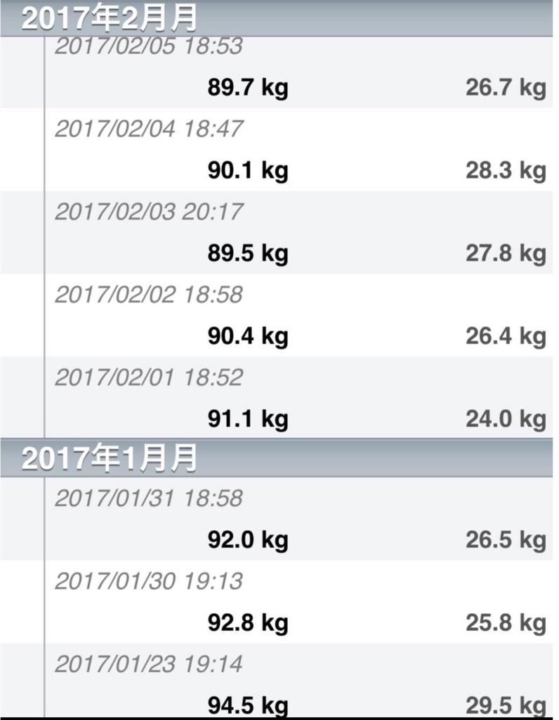 f:id:kun-maa:20170205190557j:plain