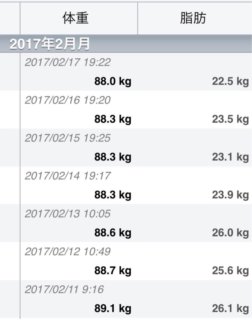 f:id:kun-maa:20170217201559j:plain