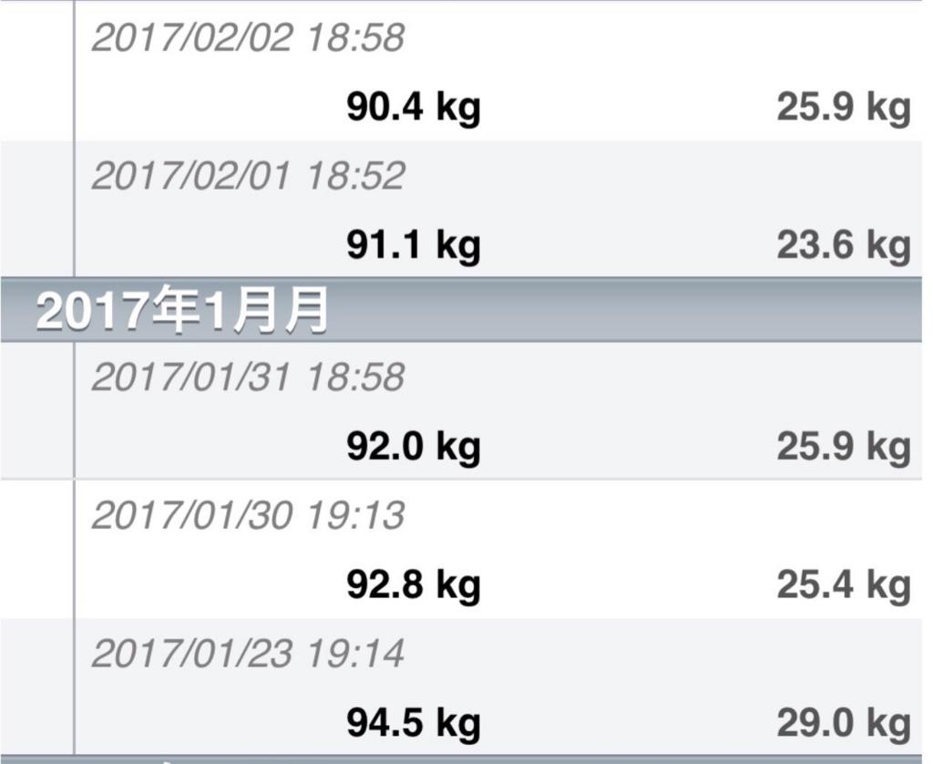 f:id:kun-maa:20170217201731j:plain