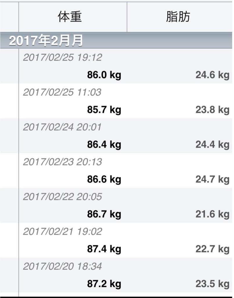 f:id:kun-maa:20170226111542j:plain
