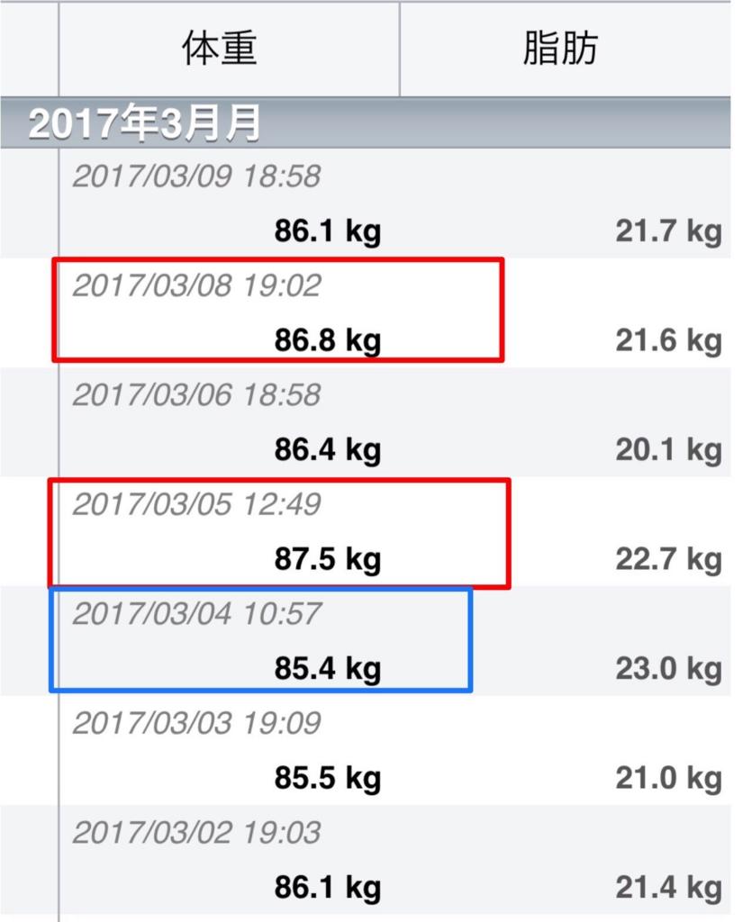 f:id:kun-maa:20170309193428j:plain