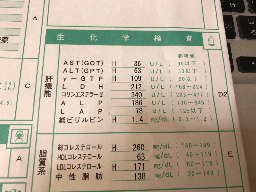 f:id:kun-maa:20170311115227j:plain