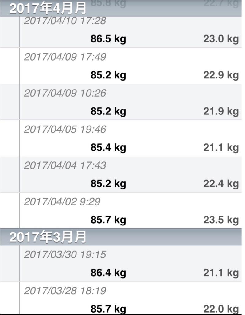 f:id:kun-maa:20170426180021j:plain