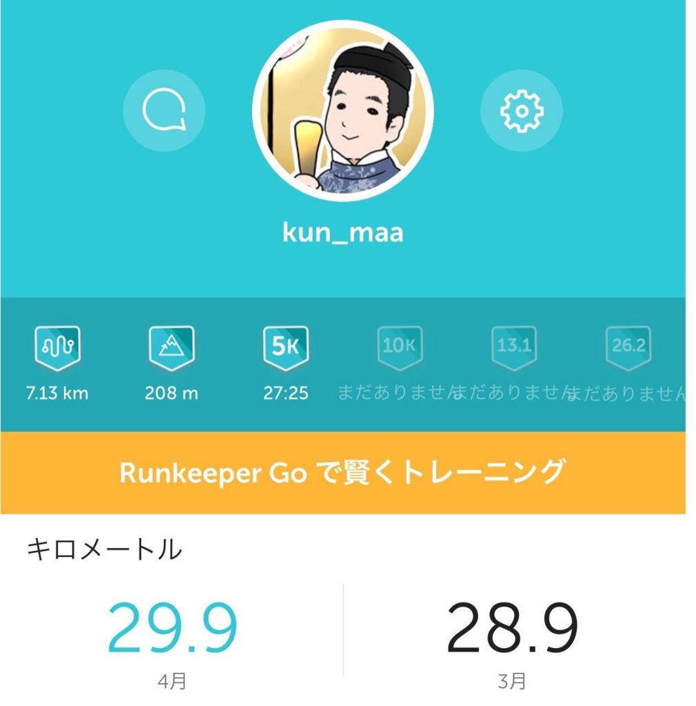 f:id:kun-maa:20170426180346j:plain