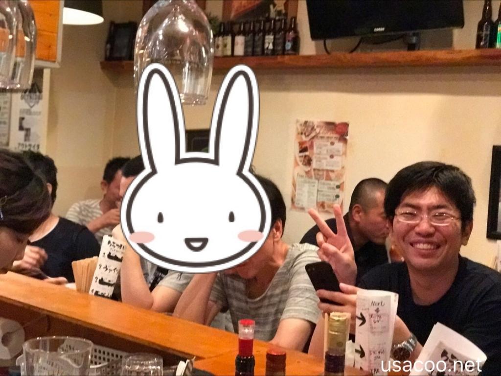 f:id:kun-maa:20170731174244j:plain