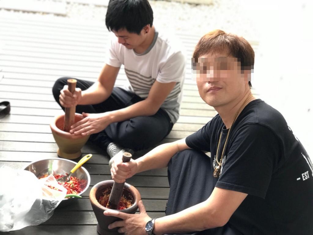 f:id:kun-maa:20171023174310j:plain
