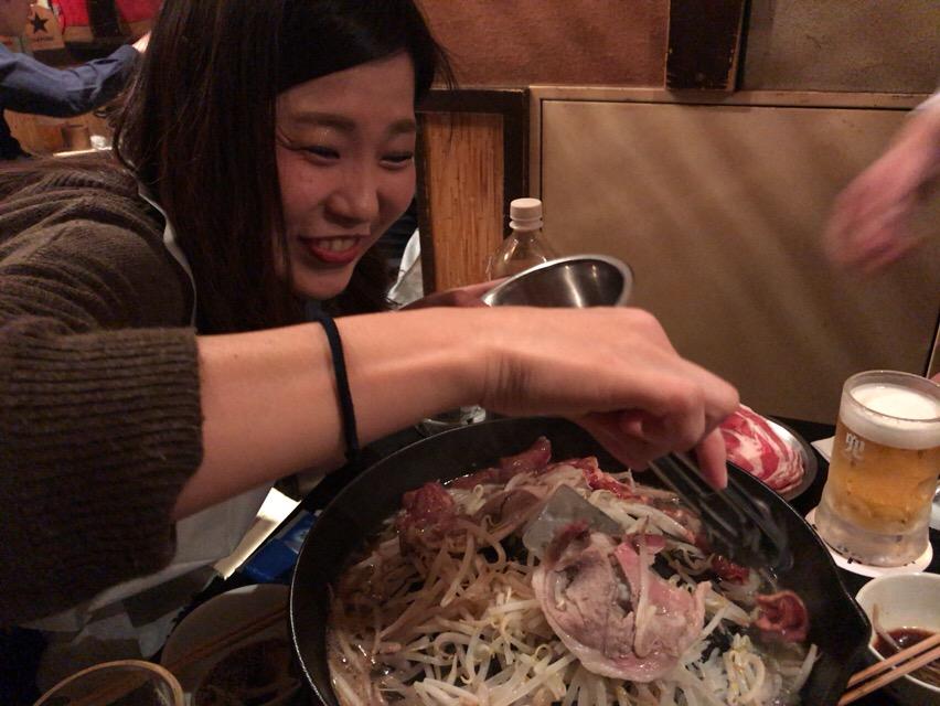 f:id:kun-maa:20171220192111j:plain