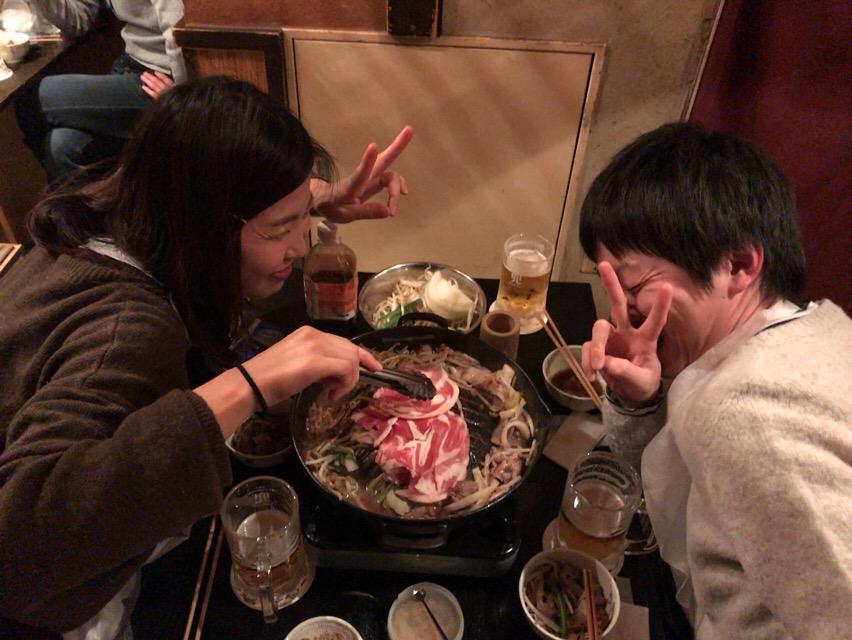 f:id:kun-maa:20171220201719j:plain