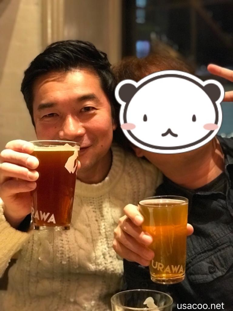 f:id:kun-maa:20180202175634j:plain