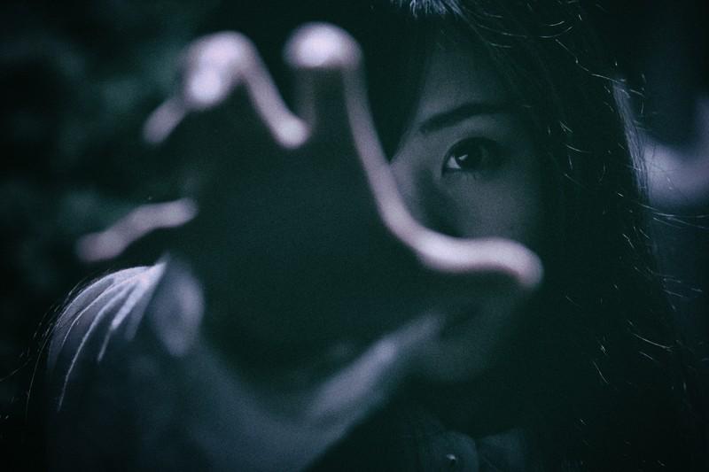 f:id:kun-maa:20180227181824j:plain