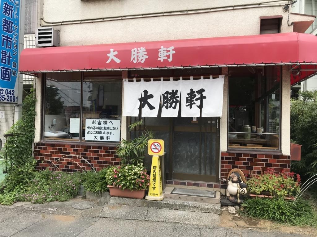 f:id:kun-maa:20180820112951j:plain
