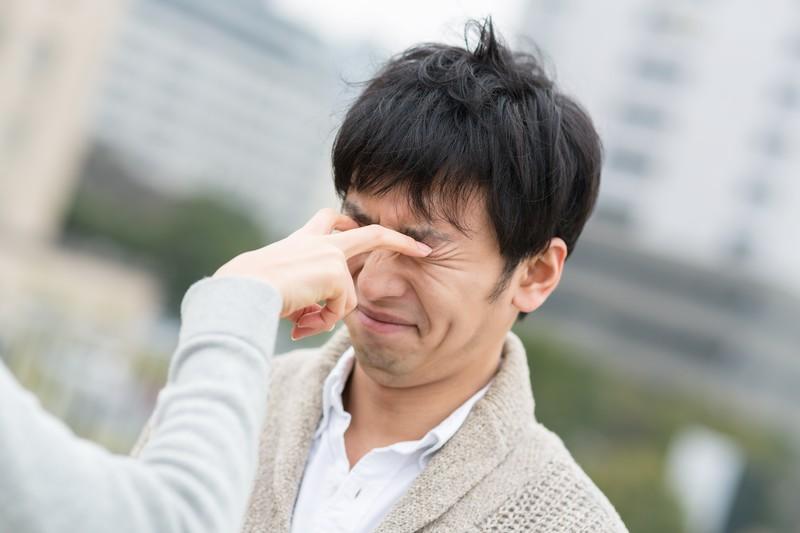 f:id:kun-maa:20190226200613j:plain