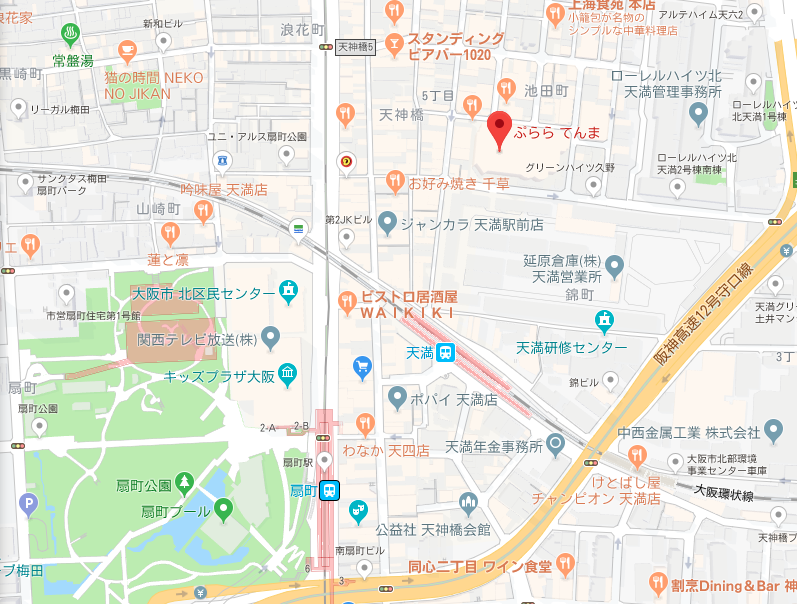 f:id:kun432:20190212223122p:plain
