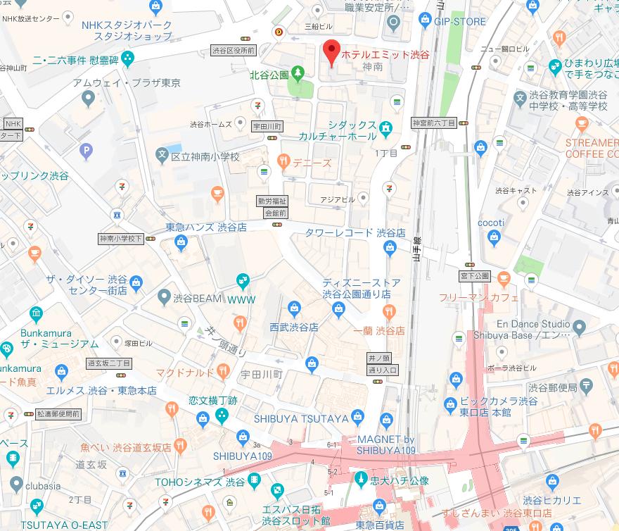 f:id:kun432:20190213003555p:plain