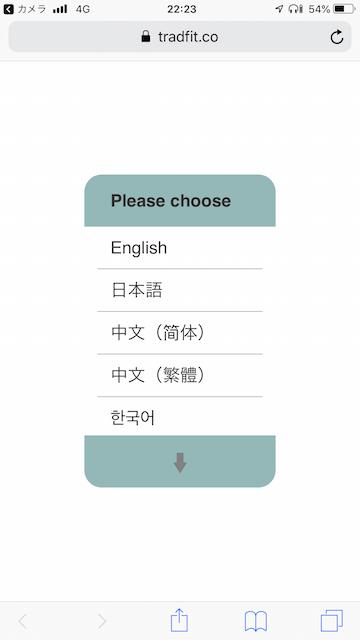 f:id:kun432:20190213011753p:plain
