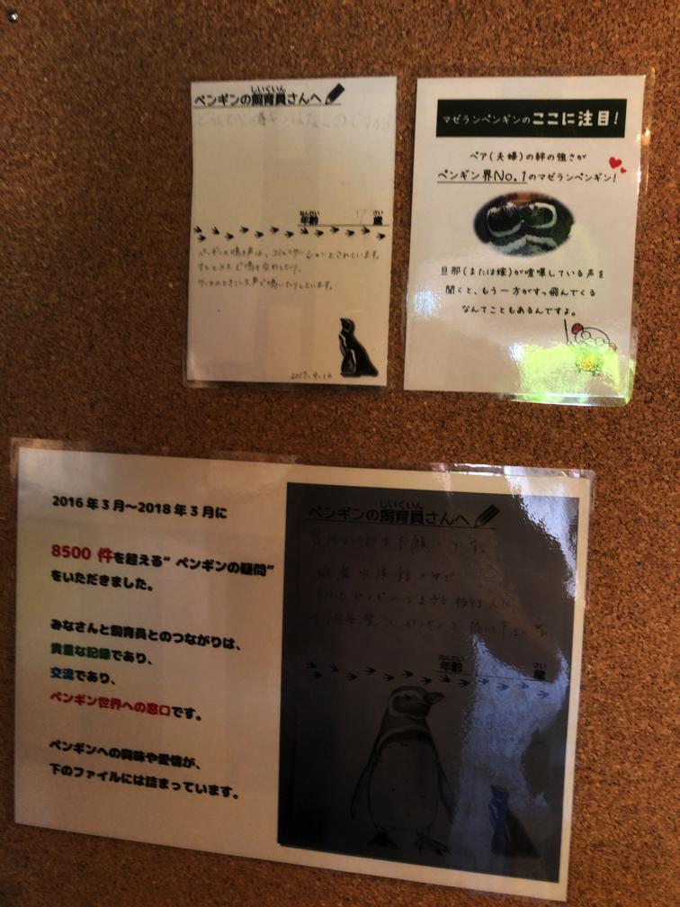 f:id:kun432:20190610015537j:plain