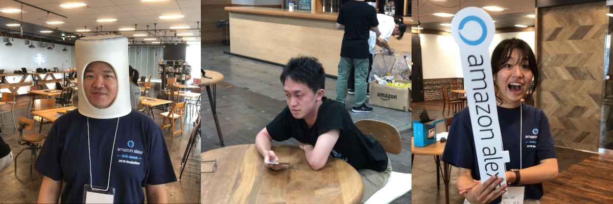 f:id:kun432:20190708230003p:plain