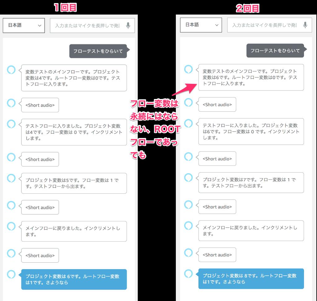 f:id:kun432:20190804010523p:plain