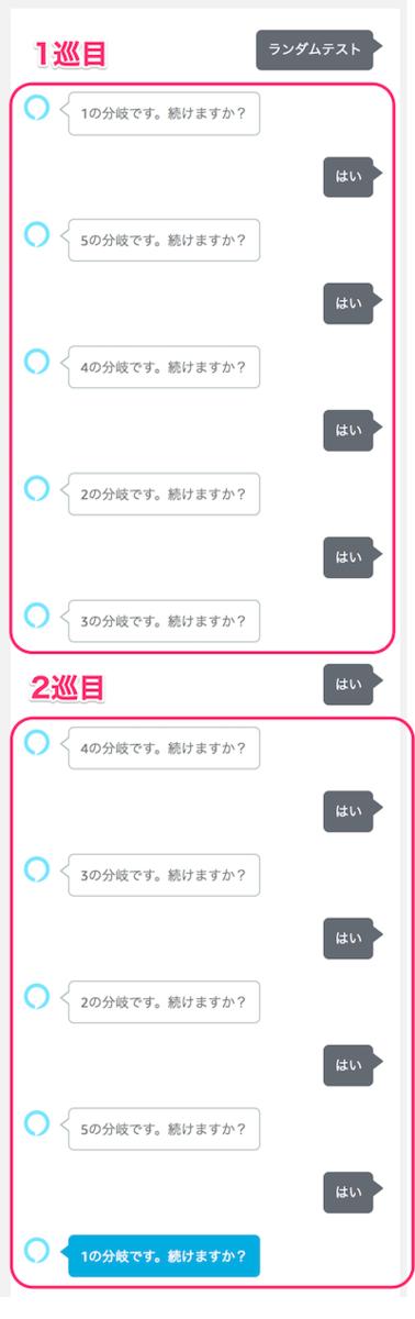 f:id:kun432:20190812113342p:plain