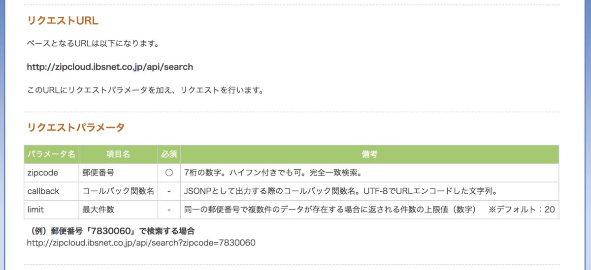 f:id:kun432:20190816214226p:plain