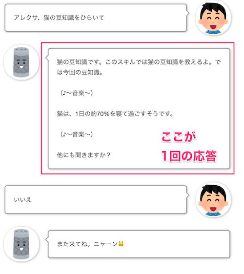 f:id:kun432:20190817174726p:plain