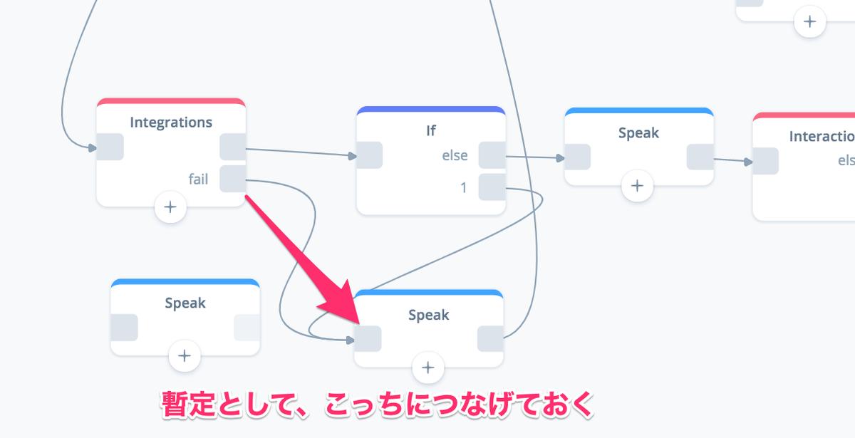 f:id:kun432:20190819010433p:plain