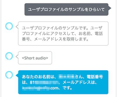 f:id:kun432:20190831215015p:plain