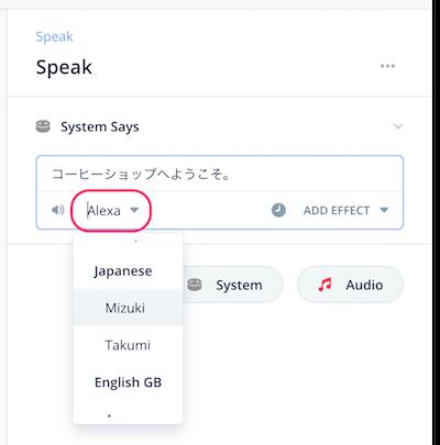 f:id:kun432:20200210230348p:plain