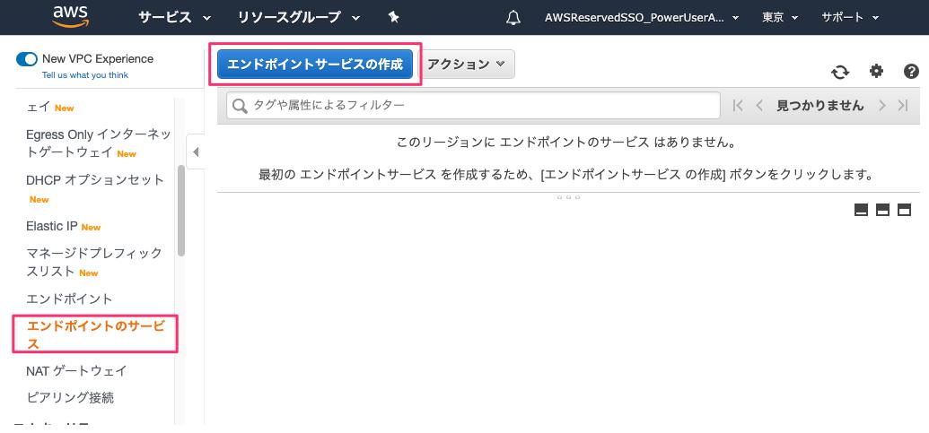 f:id:kun432:20200705202255p:plain