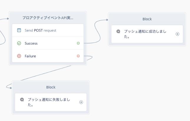 f:id:kun432:20200802111121p:plain