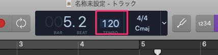 f:id:kun432:20201023024252p:plain