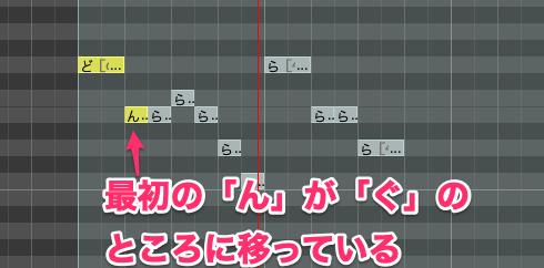 f:id:kun432:20201024134045p:plain