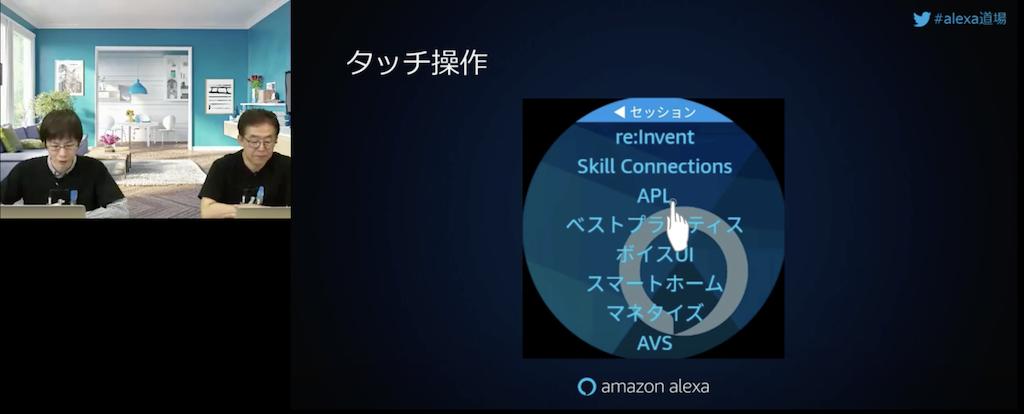f:id:kun432:20210210010735p:plain