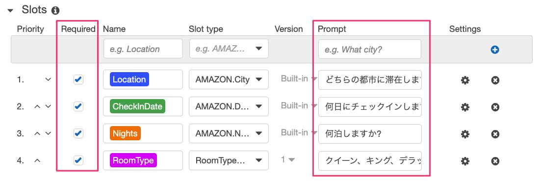 f:id:kun432:20210427235830p:plain
