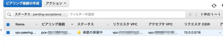f:id:kun432:20210429221230p:plain