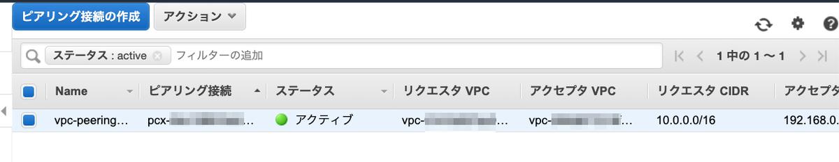 f:id:kun432:20210429222545p:plain